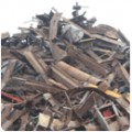 goto the link below to locate a scrap buyer near you.