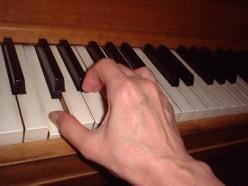 Help Children Read Rhythmic Notation in Music