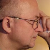 VladimirK profile image