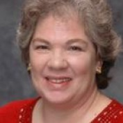 Anne Pettit profile image