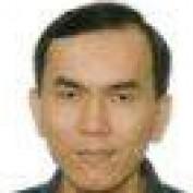 edhan profile image