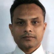 mgm16 profile image