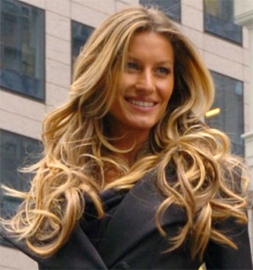 Latest Hairstyles, Long Hairstyle 2011, Hairstyle 2011, New Long Hairstyle 2011, Celebrity Long Hairstyles 2041