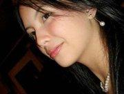 http://s4.hubimg.com/u/4824959.jpg