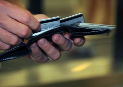 Ten Ways to Prevent Credit Card Fraud