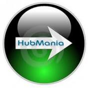 HubMania profile image