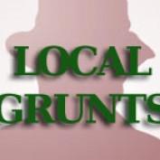 localgrunts profile image