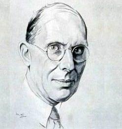 Charles Franklin Kettering