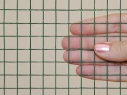 half inch hardware mesh