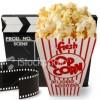 Who Likes Movies? profile image