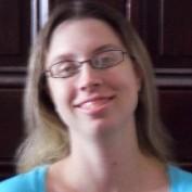 Mrs. Spinkler profile image