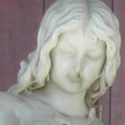 FranYo profile image