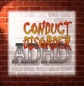 The Difference Between Conduct Disorder and ADHD