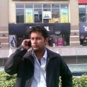 raxit02 profile image