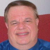 dkanofsky profile image