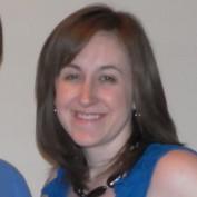 skalicia profile image