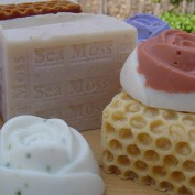 soaps profile image