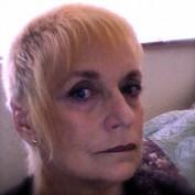 Marina Rosa profile image