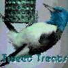 TweetTreats profile image