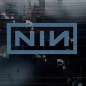 s82a84 profile image