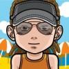 TravelAMP profile image