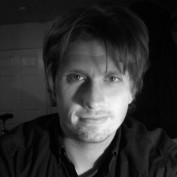 jreuter profile image