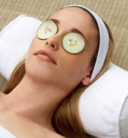 Treatment For Dark Circles