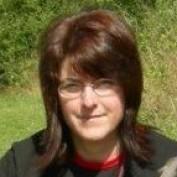 beverleynash profile image