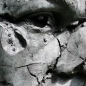 kpfingaz profile image