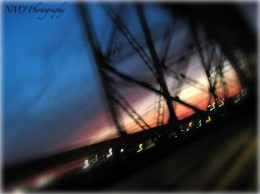 Copyright NMJ 2011