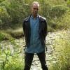 J_R_Monnier profile image