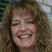 Coach Ellen profile image