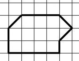 how to work out the area squared