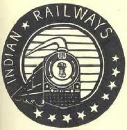 A Typical Indian Railway Platform-A Poem
