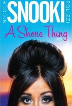 Has anyone read Snooki's book?