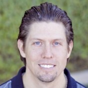 Dr.Saydyk profile image