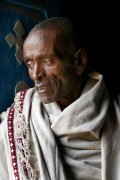 Persecution of Christians in Ethiopia in the light of History
