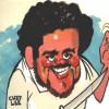 chefsref profile image
