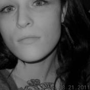 ms jessica marie profile image