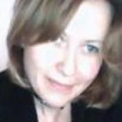 fucsia profile image
