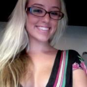 Tweetmom profile image