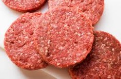 "How  To Prepare An ""Unkilled"" Hamburger"