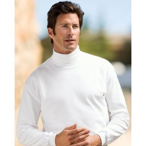 Turtleneck Example