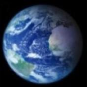 MysteryPlanet profile image