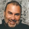Bernard Lonzo profile image