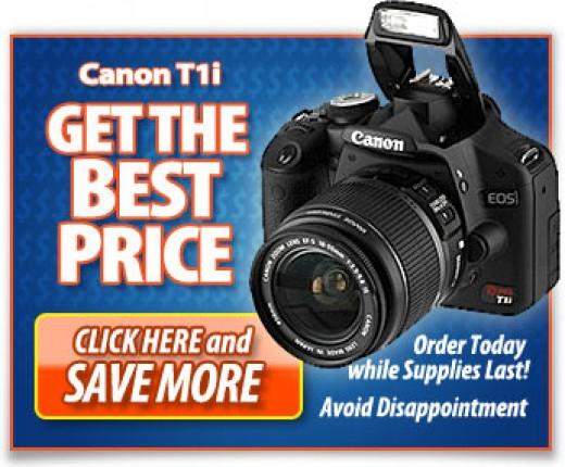 Click Here to Save on