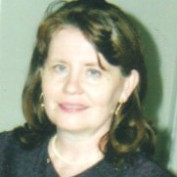 RosalieTuomey profile image