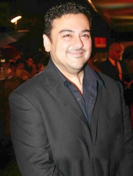 adnan-sami-after-weight-loss