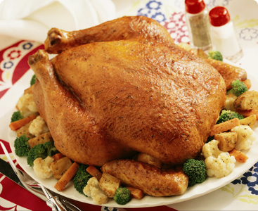If cooked properly chicken is one of the most delicious meats you can cook and serve. Below you will find some of the best chicken recipes ever.