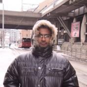pandula77 profile image